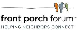 frontporch_clean